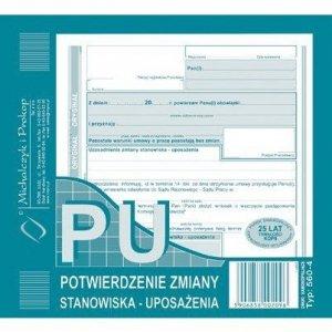 560-4 PU Potw.zmiany stan.-upo Michalczyk i Prokop