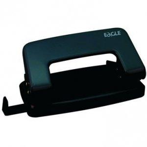 Dziurkacz 709R 8k czarny EAGLE 110-1028
