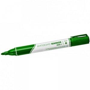 Marker suchościerany mini RMSm/D zielony RYSTOR