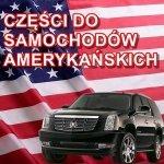 Klocki hamulcowe przednie SMD1080 Jeep Grand Cherokee WK/WG 2005-2010