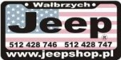 www.jeepshop.pl