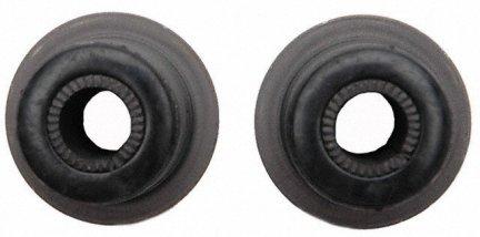 Tuleja wahacza przedniego górnego (2szt) 560-1071B RAM1500 1994-2001