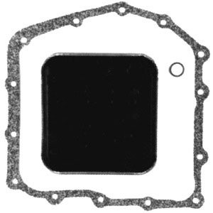 Filtr skrzyni biegów FT1122 Dodge Intrepid 3.3L 1996