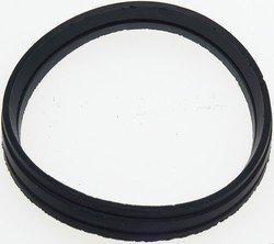 Uszczelka pod termostat C3500 1990-1992 6.2 L.