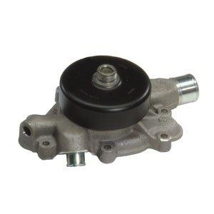 Pompa wody US7160 Ram 2500 1994-2003 5.2 L. 5.9 L.