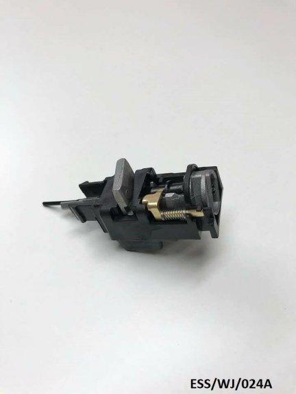 Włącznik zapłonu do kostki stacyjki  JEE-0001  Grand Cherokee 1999-2004 BTS