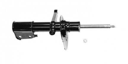 Amortyzator przedni prawy G55664 New Yorker 94-96