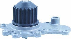 Pompa wody us7150 Sebring 1995-2000 2.0 L.