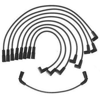 Przewody zapłonowe 11-887S K1500 1996-1999 5.0 L. 5.7 L.