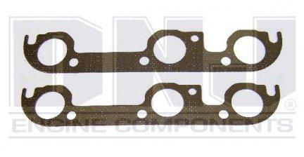 Uszczelki kolektora wydechowego  Cutlass 92-93 3,3l