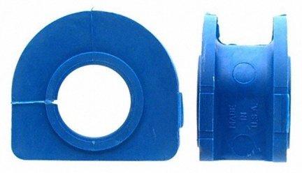 Tuleja stabilizatora tylnego (2szt) 550-1129 Avalanche2500 2002-2006