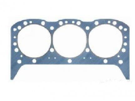 Uszczelka głowicy 9354PT1 K2500 1988-1995 4.3 L.