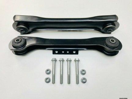 2 x Wahacz Tylny Górny  + śruby  52088520  Grand Cherokee ZJ Wrangler TJ