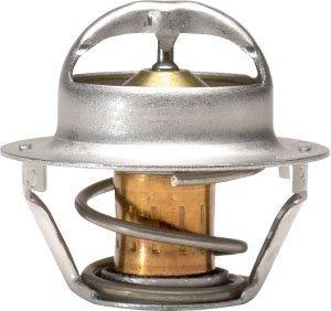 Termostat 13849 Lumina 1992-1999