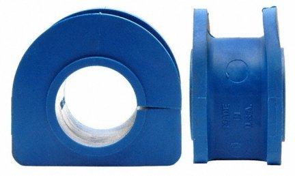 Tuleja stabilizatora przedniego (2szt) 550-1127 Express2500 2003-2011