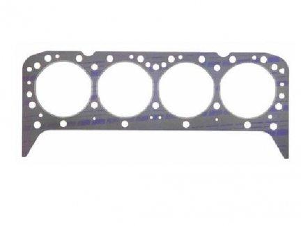 Uszczelka głowicy 8510PT K2500 1988-1997 5.0 L.