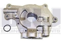 Pompa oleju 4663745  Magnum 05-08 2,7l