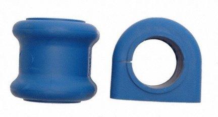 Tuleja stabilizatora przedniego (2szt) 550-1286 Aspen 2007-2009
