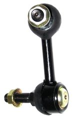 Łącznik stabilizatora przedniego prawy Trailblazer 2002-2003