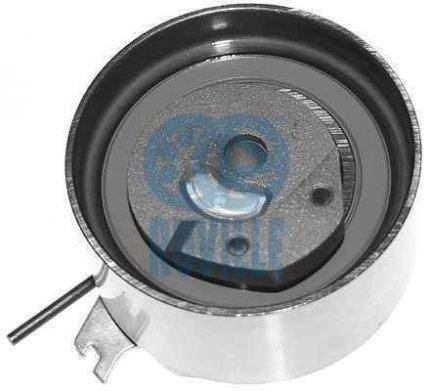 Napinacz paska rozrządu Chrysler Voyager 2.5/2.8 CRD 2001- 5142798AA