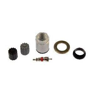 Zestaw montażowy czujnika ciśnienia opon 609-102.1 Chrysler 300C 2005-2008