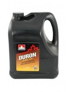 olej silnikowy DURON 15W-40 1 l.