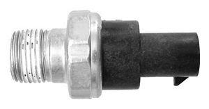Czujnik ciśnienia oleju PS286 Neon 1995 2.0 L.