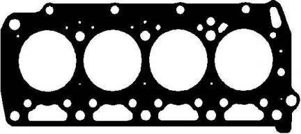 Uszczelka głowicy silnika Jeep Cherokee 1.59 2,1TD