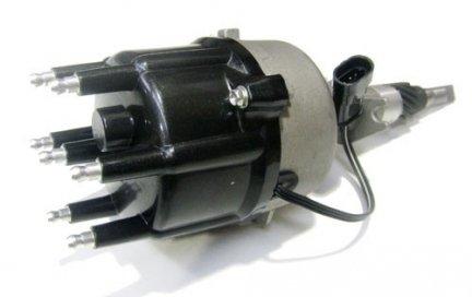 Aparat zapłonowy 56027028 Wrangler 1991-1997
