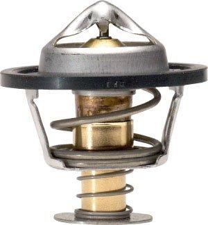 Termostat 13899 Sunbird 1985-1994 1.8 L. 2.0 L. 2.8 L . 3.1 L. 1980 2.5 L.