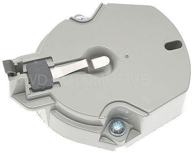Palec aparatu zapłonowego DR318 C10 1975-1986