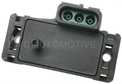 Map sensor 145-401 S10 Pick Up 1985-1997 2.2 L. 2.5 L. 2.8 L. 4.3 L.