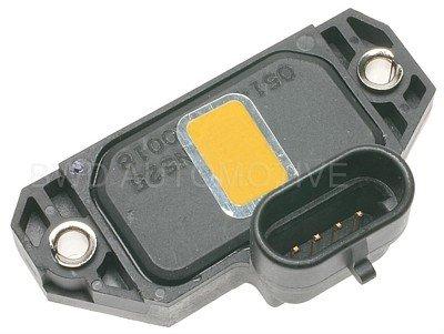 Moduł zapłonowy E273 Silverado 1500 1999-2007 4.3 L.