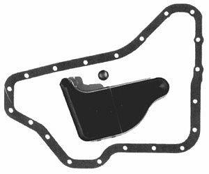 Filtr skrzyni biegów  FT1129 Trans Sport 1996-1999 3.4 L. 1992-1995 3.8 L.