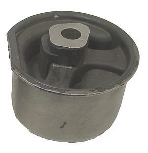 Poduszka silnika przednia wkład EM2980 Stratus 1995-1997 2.0 L. 2.5 L. 1995-1999 3.0 L.