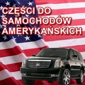 Zestaw uszczelek silnika 3,0L  Chrysler Voyager / Dodge Caravan 501225