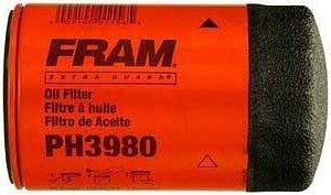 Filtr oleju PH3980 Lumina APV 1990-1994 3.1 L.