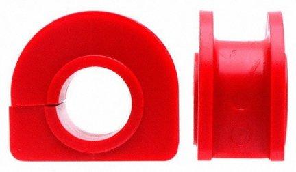 Tuleja stabilizatora (2szt) 550-1128B Astro 1985-2005