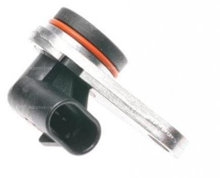 Czujnik położena wałka rozrządu 147-439 Riviera 1995-1999 3.8 L.