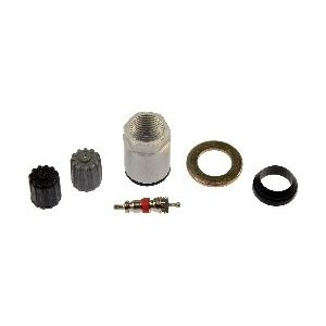 Zestaw montażowy czujnika ciśnienia opon 609-102.1 Chrysler Concorde 2002-2004