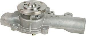 Pompa wody US3412 Cherokee XJ 4.0l 1987-2001