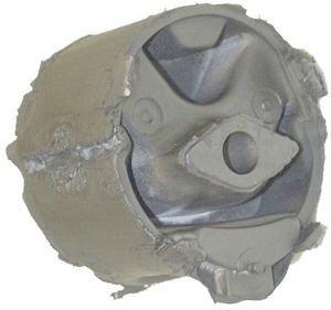 Poduszka skrzyni biegów EM2848 Neon 1995-1999 2.0 L.