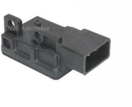 Map sensor AS57 Dakota 1994-1996
