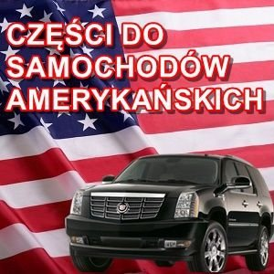 Gumka zaworowa Chrysler / Dodge / Plymouth Voyager 3.0