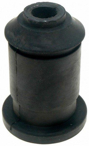 Tuleja wahacza przedniego dolnego 565-1223 Avalanche1500 2002-2006