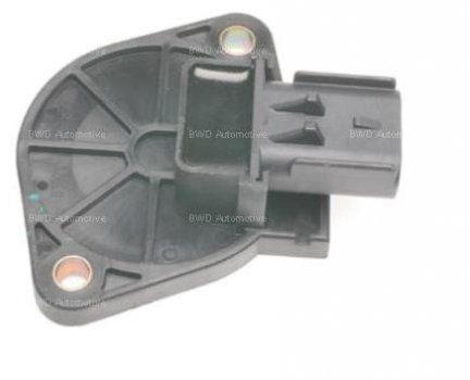 Czujnik położenia wałka rozrządu PC475 PT Cruiser 2001-2009 2.4 L.