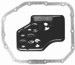 filtr oleju skrzyni biegów AT102/FT1153 Dodge Stealth