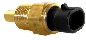 Czujnik temperatury wody 140-206 Riviera 1981-1984 3.8 L. 4.1 L. 5.0 L. 5.7 L.