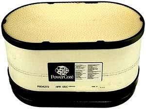 Filtr powietrza Hammer H2 CA9900