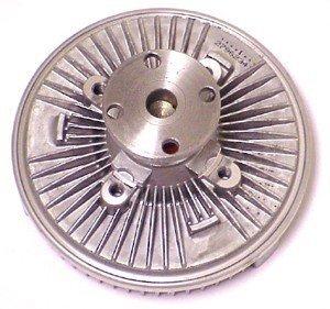 Sprzęgło wisko 22168 Ford F150 F250 F350  sil  5,4 L